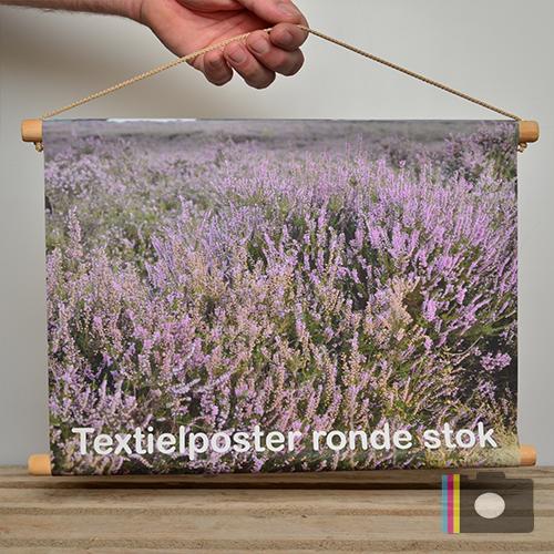 textielposter-rond-wanddecoratie-vulpunt-drachten